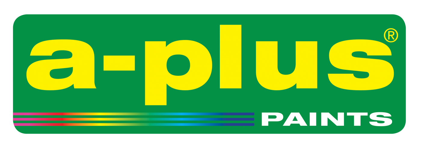 Trusted Chemical, Coating & Paint Manufacturer Philippines | A-Plus Paints