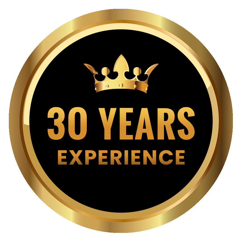 About A-Plus With over 30 years of experience in the Paint industry